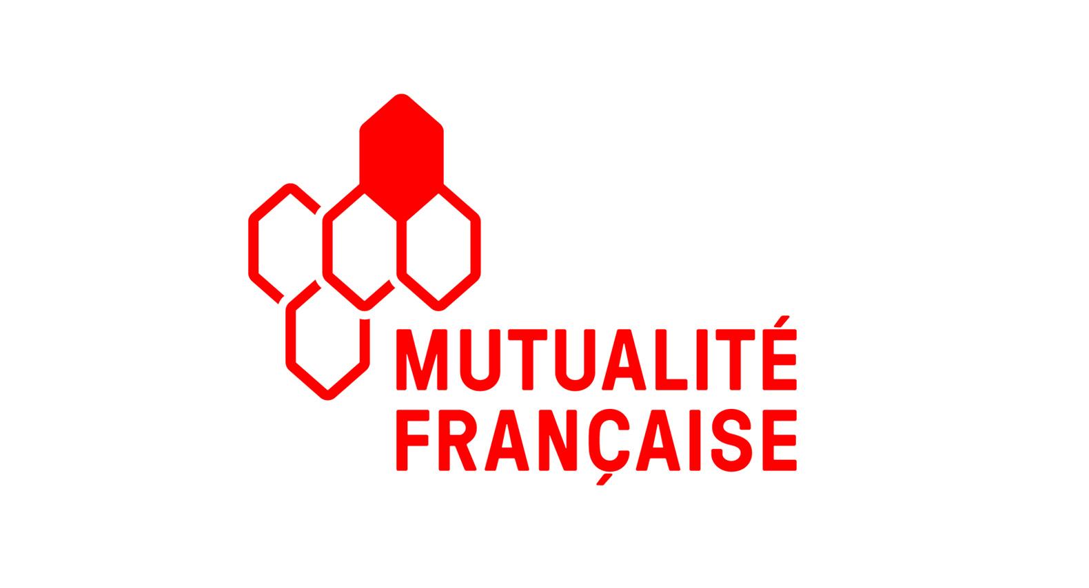 La Federation Nationale De La Mutualite Francaise Mutualite Fr