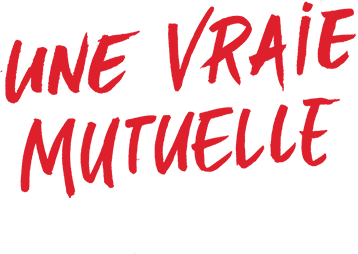 vraie_mutuelle