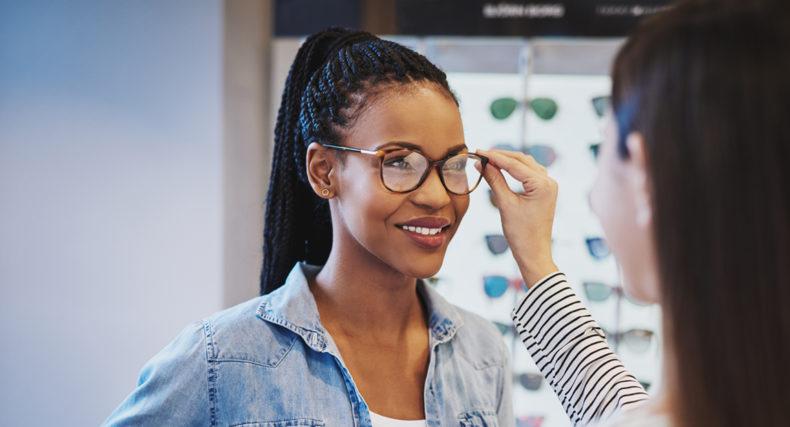 c3bb2b7905 Les personnes de plus de 16 ans atteintes de troubles de la vue peuvent se  rendre directement chez leur opticien afin de renouveler leurs lunettes de  vue.