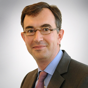 Albert Lautmann, directeur général de la Mutualité Française