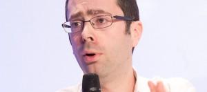 Nicolas BOUZOU, économiste et directeur fondateur du cabinet Astérès