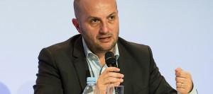 Vincent BEAUGRAND, directeur du fonds CMU