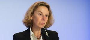 Pr Isabelle DURAND-ZALESKI, chef de service de santé publique du CHU Henri Mondor, membre du conseil scientifique des Etats généraux de la santé visuelle