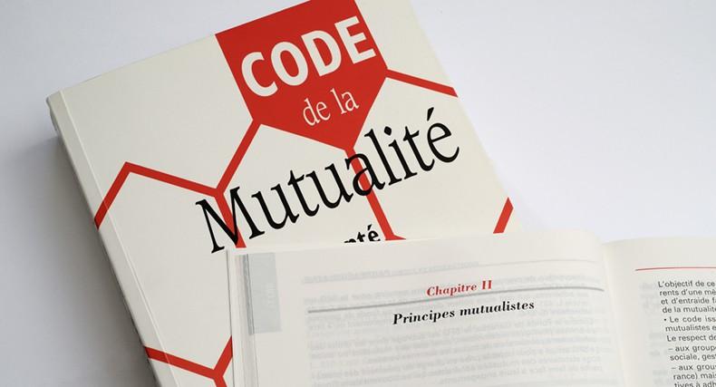 code la mutualit 233 une r 233 forme par ordonnance