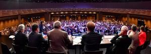 l'assemblée générale de la Mutualité Française du 23 juin 2016