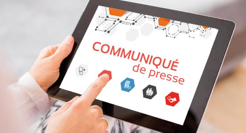 484e91622d684f Afin de répondre aux attentes des Français en matière d accès aux soins, le  Conseil d administration de la Mutualité Française propose d accélérer la  mise ...